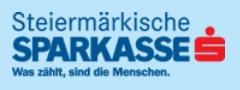 Steiermärkische Bank Aflenz/Thörl/Turnau Logo